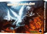 Obrazek gra planszowa Gniew Aniołów