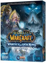 World of Warcraft: Wrath of the Lich King (edycja polska)