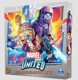Marvel United: Guardians of the Galaxy Remix (edycja polska)