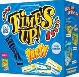 Time s Up! - Party (edycja niebieska)