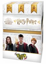Obrazek gra planszowa Time s Up! Harry Potter
