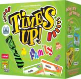 Time s Up! - Family (nowa edycja)