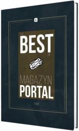 Obrazek książka, komiks The Best of Magazyn Portal III